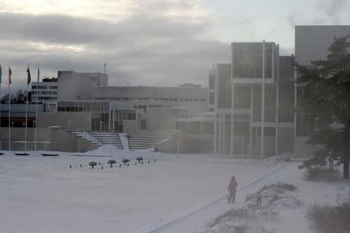 geotermia-finlandia
